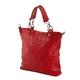 купить кожаную сумку в интернет магазине.