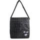 где купить в рязани нормальную женскую сумку - Сумки.
