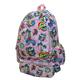 17МС_1005_125_15 сумка подр.текстиль 2_розовый