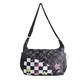 Осинка вязание спицами сумка: торбы сумки, сумки с бали.