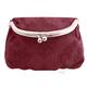 ...сумка саквояж женская: женские сумки, женская сумка купить харьков.