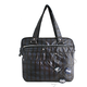 Сумка lexon: модные мужские сумки 2011, женские сумки оптом украина.
