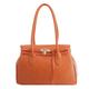 ...1101) сумка жен. э/к 19_Серый в корзину.  Сумки, кошельки, клатчи.